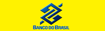 Simulador de Financiamento Banco do Brasil