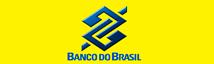 Simulador de Financiamento Banco do Brasil
